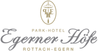 logo of restaurant Dichterstub'n