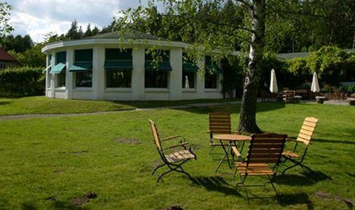 Restaurant Ich Weiß Ein Haus Am See In Krakow Am See Speisekarte