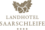 logo of restaurant Zur Saarschleife