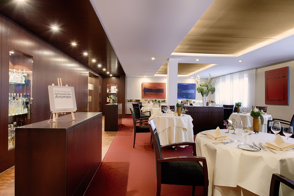 steinheuers restaurant bad neuenahr ahrweiler restaurant ranglisten. Black Bedroom Furniture Sets. Home Design Ideas